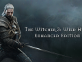 The Witcher 3: Enhanced Edition