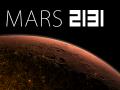 Mars 2131
