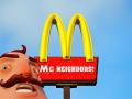 McNeighbors!
