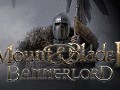Calradia XII Bannerlord Edition