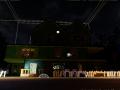 Hello Neighbor, Alpha 2 Expectative house!
