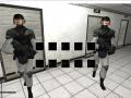 SCP: Ghetto Breach