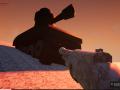 HELLONEIGHBOR WAR MOD/ christmas update