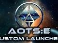 AotS:Escalation Custom Launcher