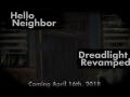 Dreadlight - News