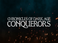 Chronicles of Dark Ages: Conquerors