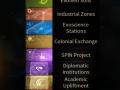 Improved Planetary Improvements