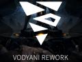 Vodyani Rework