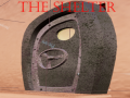 The Shelter... (60 Seconds HN Mod)