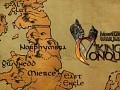 Viking Conquest Balance Mod