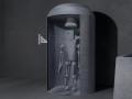 Fantastic Robot Factory