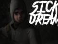 Sick Dreams