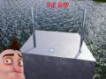 Hello Neighbor:The Ship...