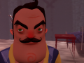 Hello Neighbor: Mystery House