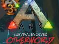 Total Conversion: Otherworld