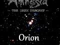 Amnesia: Orion [DEMO]