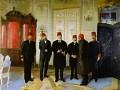TGW Submod: Better Ottomans 1900