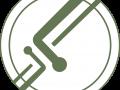 Half Life 2: Raising the Bar Redux