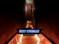 Hello stranger act 1 basement
