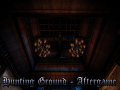 Hunting Ground - Aftergame