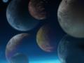Endless Moons