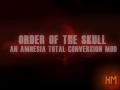 Order of the Skull (CANCELED)