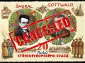 Project canceled HoI4: Forward left!