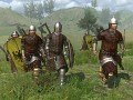 Mount & Blade: Warband Improved
