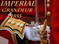 Imperial Grandeur 1853: Total Conversion