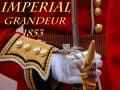 Imperial Grandeur 1853: Total Conversion