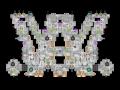 Akinata weapon variant & stargate mod