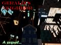 Gerald's Neighbor: A Sequel