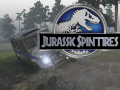 Jurassic Spintires