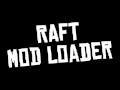 Raft ModLoader