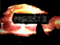 Official Project X Discussions