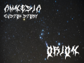 Amnesia - Orion [Chapter 1]