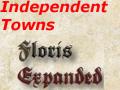 Floris Independent Towns