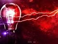 """New """"Power Ideas"""" Mod for EU4"""