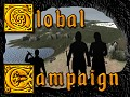 Global Campaign