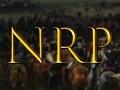 NRP Campaign