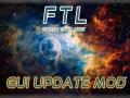GUI Update