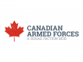 Canadian Armed Forces Mod