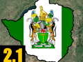 UPDATED Better Rhodesia (Extended Timeline Submod)