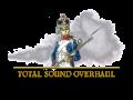 Total Sound Overhaul (TSO)