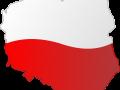 Today Poland in WW2