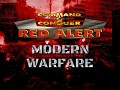 Red Alert: Modern Warfare