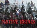 Native Redux