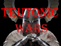 Teutonic Wars - [WFaS PORT]