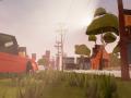 Neighbor 3 Remaster