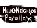 Hello Neighbor: Parallax